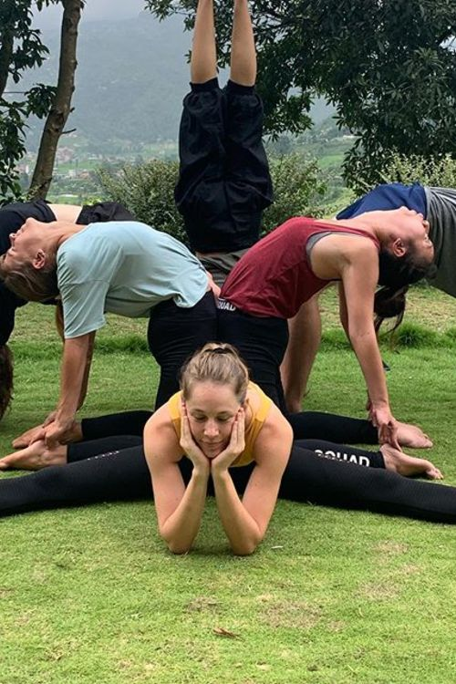 2 nights pre trek yoga retreat kathmandu, nepal221574253082.jpg