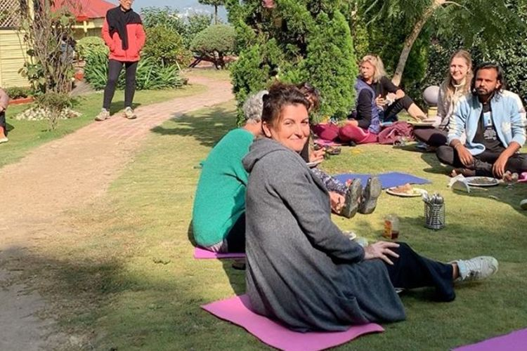 2 nights pre trek yoga retreat kathmandu, nepal291574253086.jpg