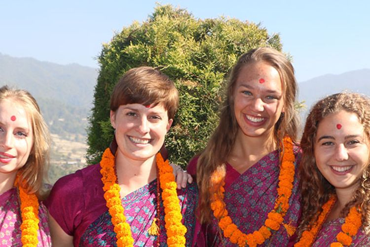 2 nights pre trek yoga retreat kathmandu, nepal81574253074.jpg