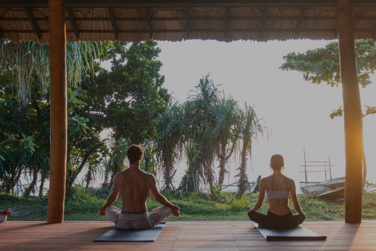 7 days & 6 nights wellness retreat at talalla surf & yoga retreat sri lanka321574688724.jpg