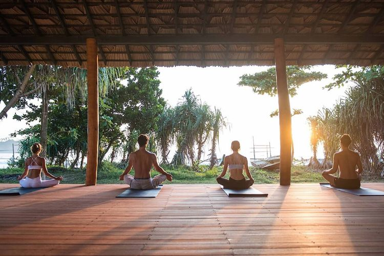 7 days & 6 nights wellness retreat at talalla surf & yoga retreat sri lanka341574688725.jpg