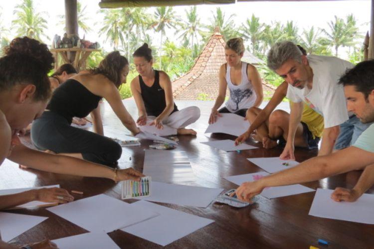 5 days 4 nights rediscovery for men qigong & yoga retreat in bali, indonesia531574771593.jpg