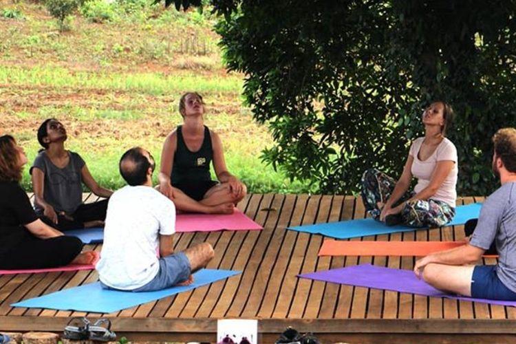 10 days conscious living retreat sen monorom, cambodia231574836049.jpg