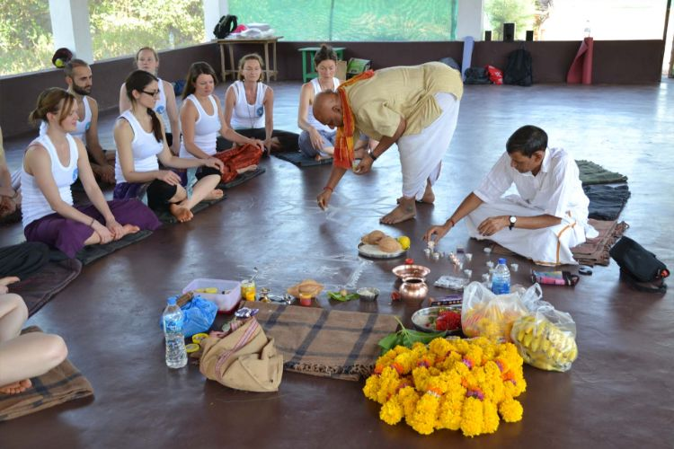 28 days 200 hour yoga teacher training at neo yoga goa, india171574854166.jpg