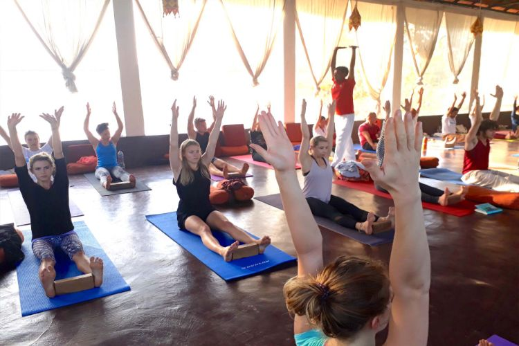 28 days 200 hour yoga teacher training at neo yoga goa, india21574854165.jpg