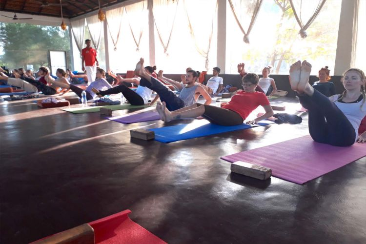28 days 200 hour yoga teacher training at neo yoga goa, india31574854167.jpg