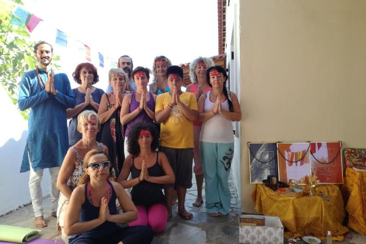 13 days sivaom a sacred india yogic journey athina greece111574932524.jpg