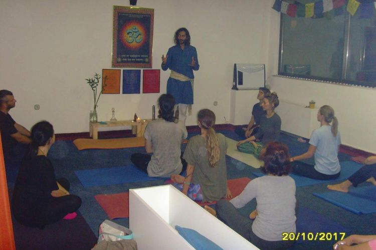 13 days sivaom a sacred india yogic journey athina greece51574932522.jpeg