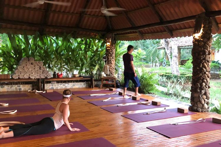 7 days 6 nights yoga surf retreat, panama261575110089.jpg