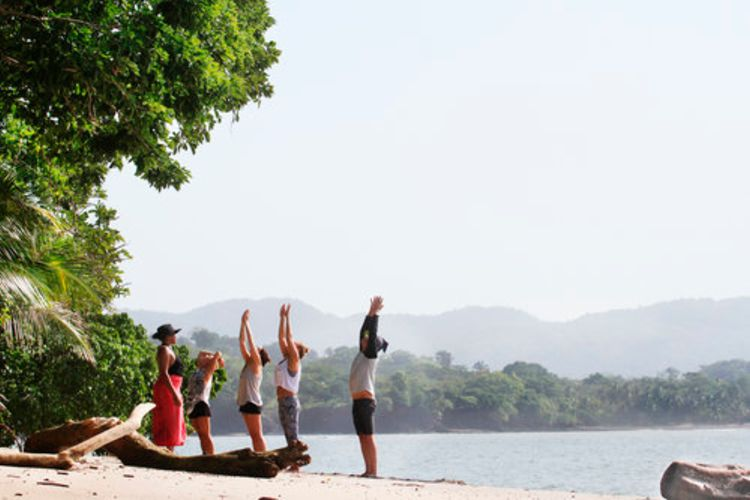 7 days 6 nights yoga surf retreat, panama321575110091.jpeg