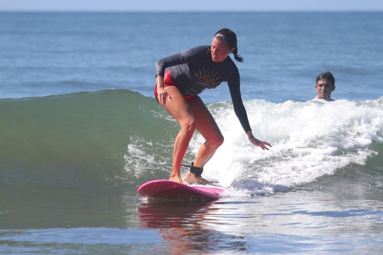 7 days 6 nights yoga surf retreat, panama81575110082.jpeg