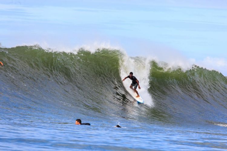 8 days 7 nights women's surf & yoga immersion retreat, panama101575114449.jpg