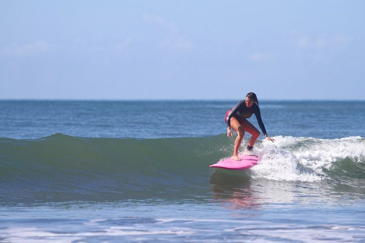 8 days 7 nights women's surf & yoga immersion retreat, panama131575114450.jpeg