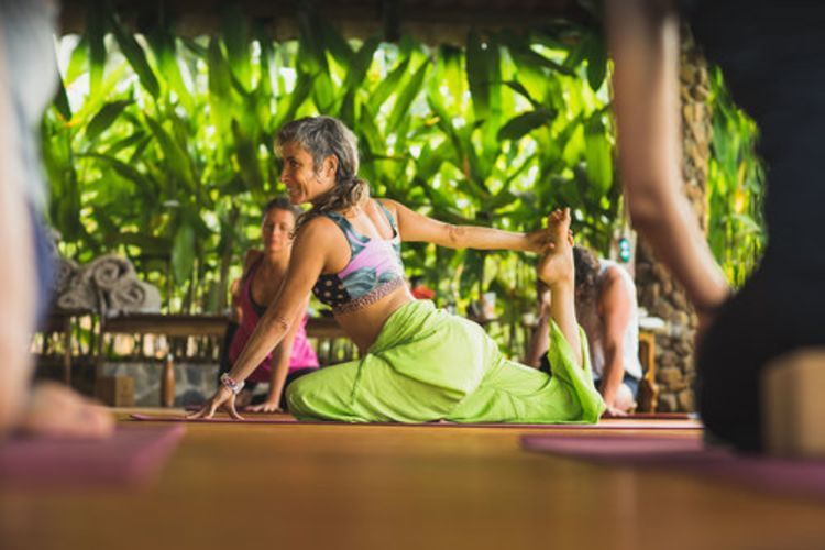 8 days 7 nights women's surf & yoga immersion retreat, panama151575114450.jpeg