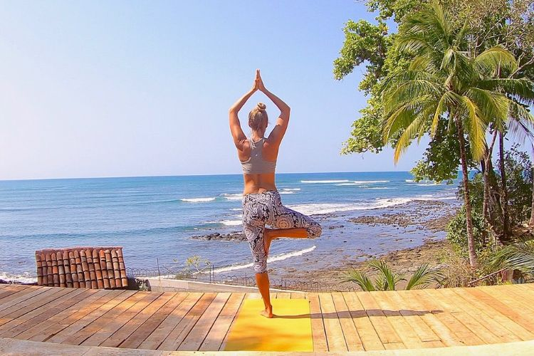 8 days 7 nights women's surf & yoga immersion retreat, panama221575114453.jpg