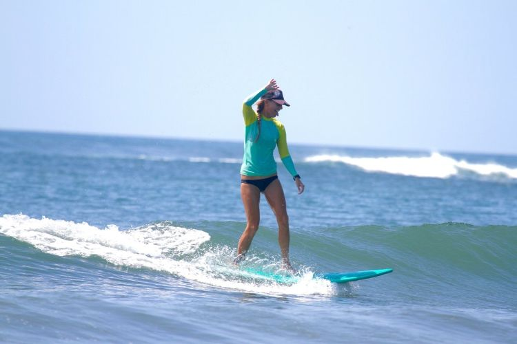 8 days 7 nights women's surf & yoga immersion retreat, panama61575114447.jpg