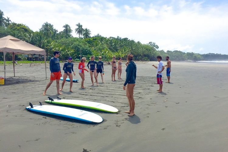 8 days 7 nights women's surf & yoga immersion retreat, panama81575114448.jpg