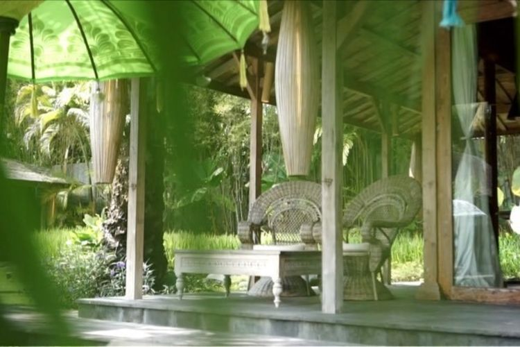 4 days 3 nights yogi's inner journey in ubud, bali181575280475.jpg