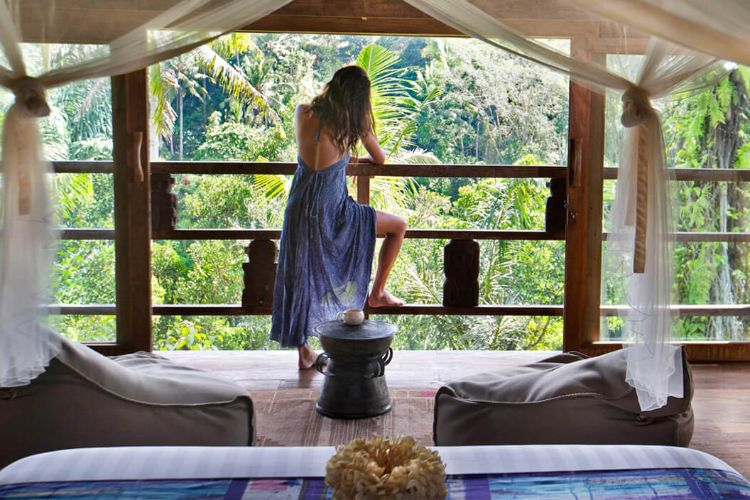 4 days 3 nights yogi's inner journey in ubud, bali431575280484.jpg