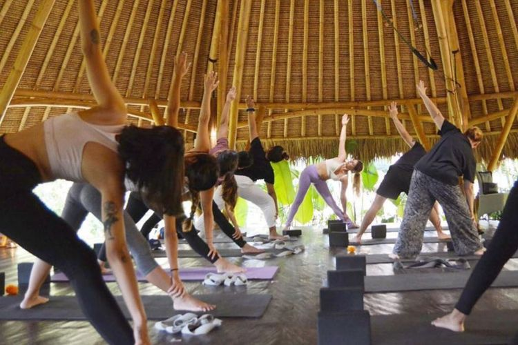 4 days 3 nights yogi's inner journey in ubud, bali51575280471.jpg