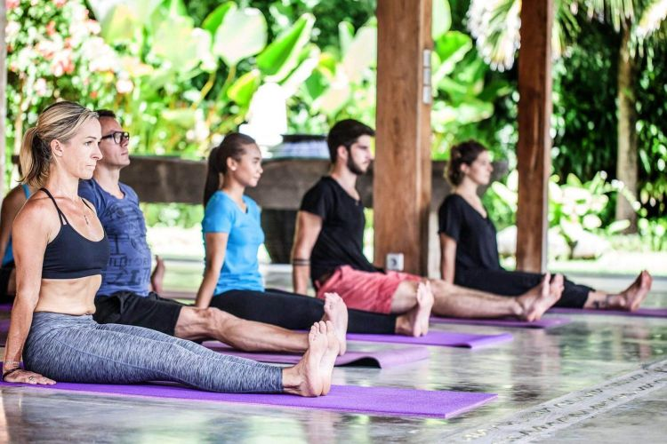 4 days 3 nights yogi's inner journey in ubud, bali521575280487.jpg