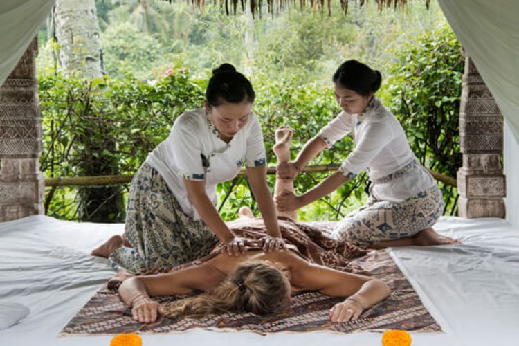4 days 3 nights yogi's inner journey in ubud, bali601575280489.jpg