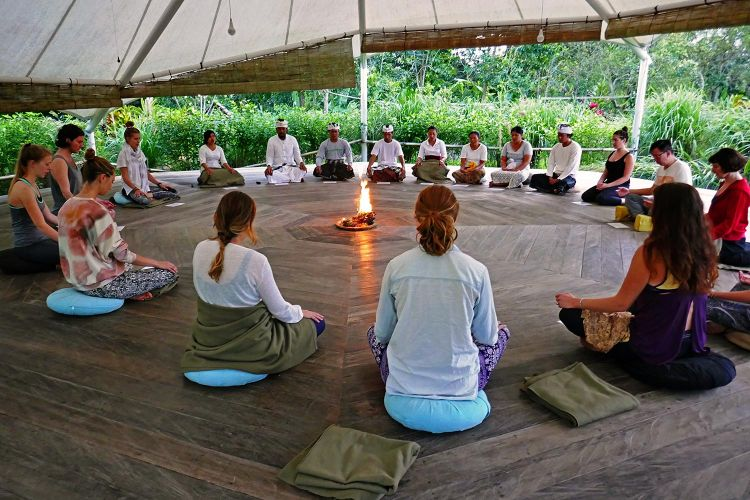 4 days 3 nights yoga and meditation retreat bali, indonesia71575628642.jpg