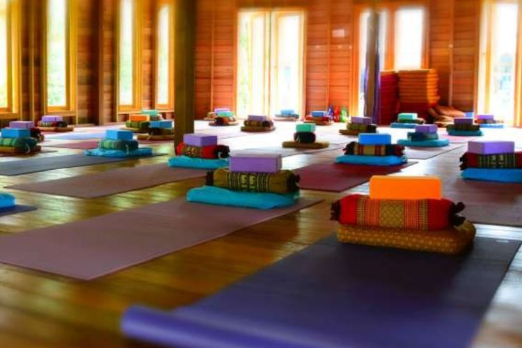 200 hours hatha yoga teacher training koh yao noi, thailand171575724509.jpg
