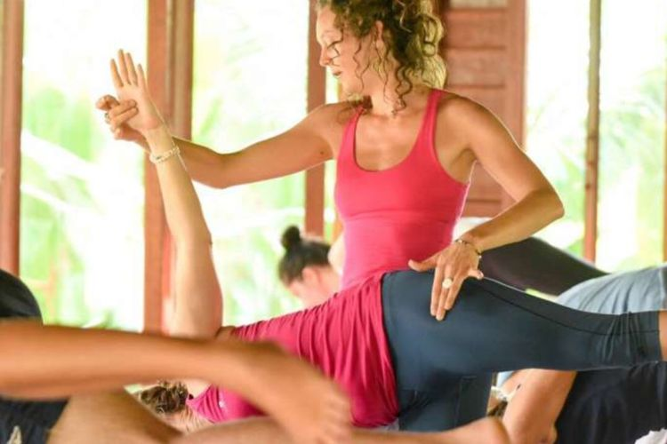 200 hours hatha yoga teacher training koh yao noi, thailand31575724505.jpg