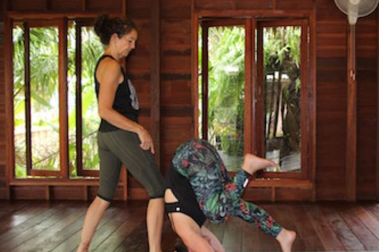 200 hours hatha yoga teacher training koh yao noi, thailand51575724505.jpg