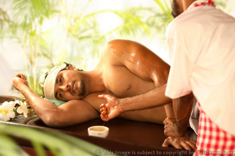 5 days 4 nights ayurvedic rejuvenation retreat kerala, india161576574038.jpg