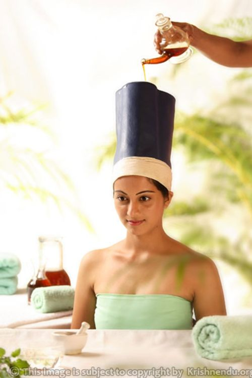 5 days 4 nights ayurvedic rejuvenation retreat kerala, india181576574038.jpg