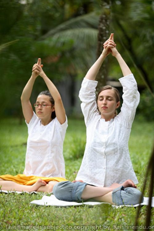 5 days 4 nights ayurvedic rejuvenation retreat kerala, india221576574039.jpg