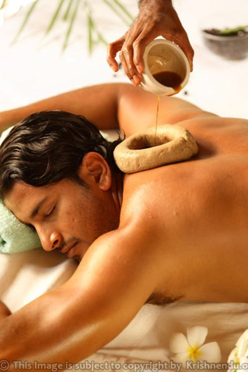 5 days 4 nights ayurvedic rejuvenation retreat kerala, india31576574036.jpg