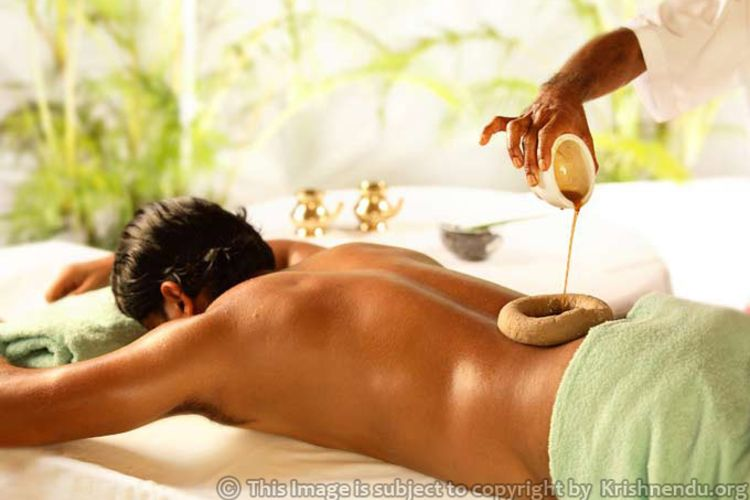 5 days 4 nights ayurvedic rejuvenation retreat kerala, india61576574036.jpg