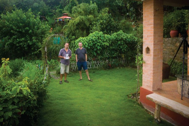 3 days 2 nights wellness & yoga retreat at shivpuri heights cottage kathmandu, nepal51577168048.jpg