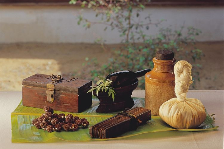 7 days ayurvedic rejuvenation package at kumarakom ayurvedic resort kerala, india141578317812.jpg