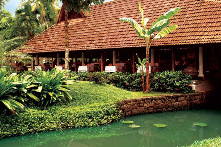 7 days ayurvedic rejuvenation package at kumarakom ayurvedic resort kerala, india181578317813.jpg