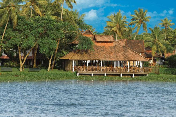 7 days ayurvedic rejuvenation package at kumarakom ayurvedic resort kerala, india191578317813.jpg