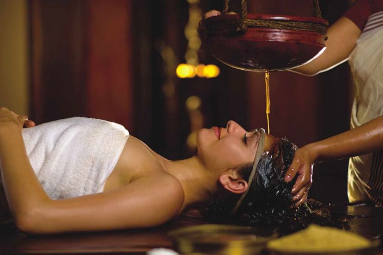 7 days ayurvedic rejuvenation package at kumarakom ayurvedic resort kerala, india21578317810.jpg