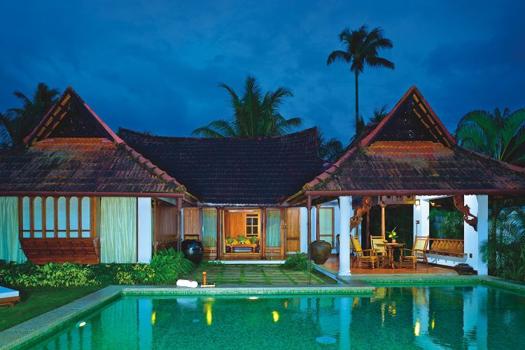 7 days ayurvedic rejuvenation package at kumarakom ayurvedic resort kerala, india31578317811.jpg