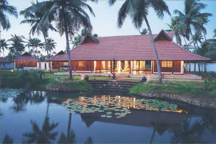 7 days ayurvedic rejuvenation package at kumarakom ayurvedic resort kerala, india51578317811.jpg