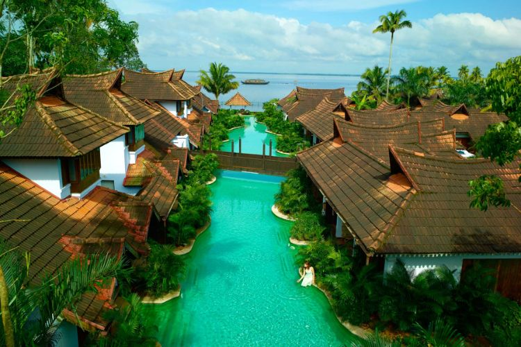 7 days ayurvedic rejuvenation package at kumarakom ayurvedic resort kerala, india71578317811.jpg