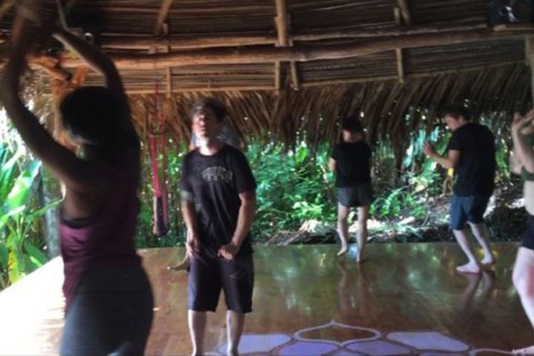 8 days 7 nights healing with plants & consciousness retreat cabuya, costa rica311578922093.jpg