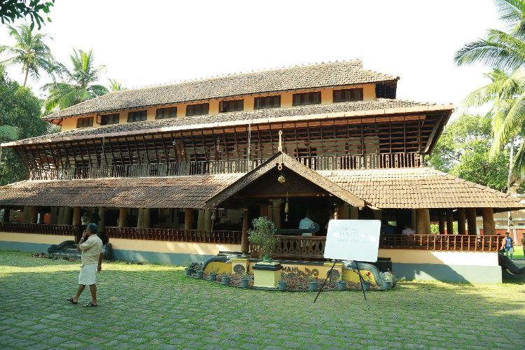 3 days 2 nights ayurvedic beauty care package kerala, india61579265898.jpg