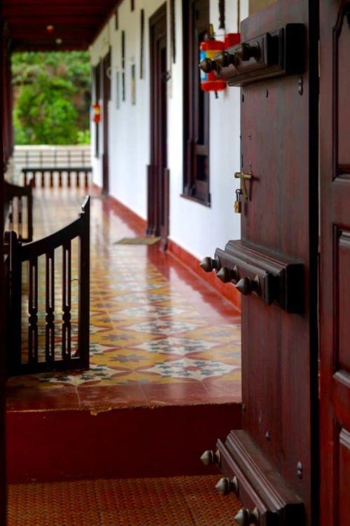 3 days 2 nights ayurvedic stress relief package kerala, india161579260164.jpeg