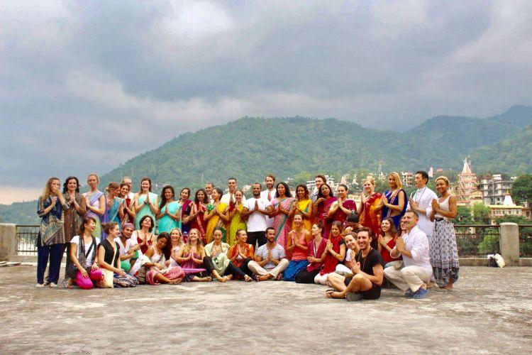 200 hrs yoga teacher training rishikesh, india281580114654.jpg