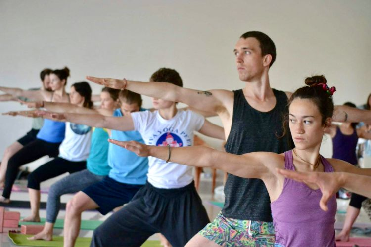 300 hrs yoga teacher training rishikesh, india641580115801.jpg