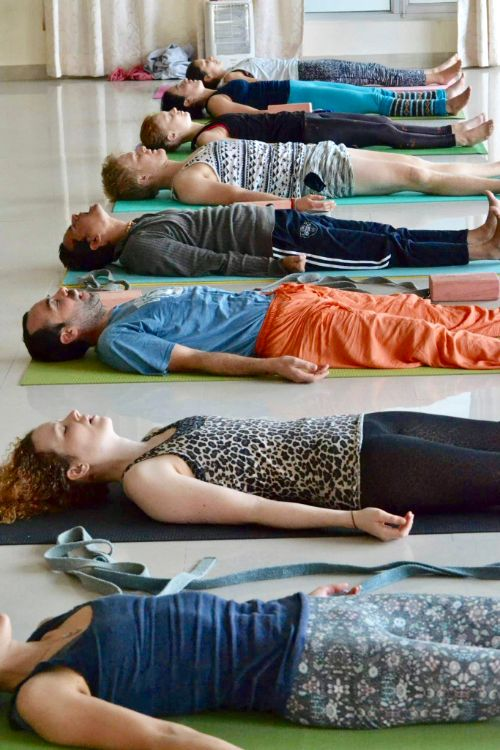 300 hrs yoga teacher training rishikesh, india781580115803.jpg