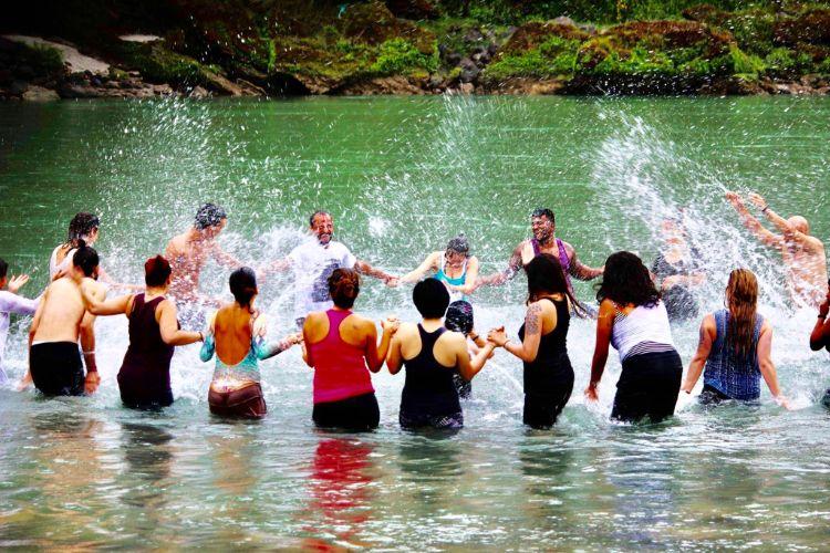 50 hrs yoga teacher training rishikesh, india831580110761.jpg